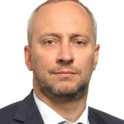 Пётр Базунов