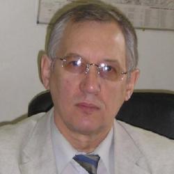 Вадим Евсеев