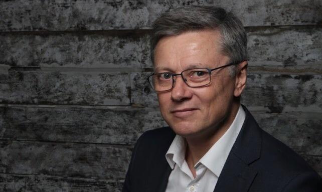 Вячеслав Немцов