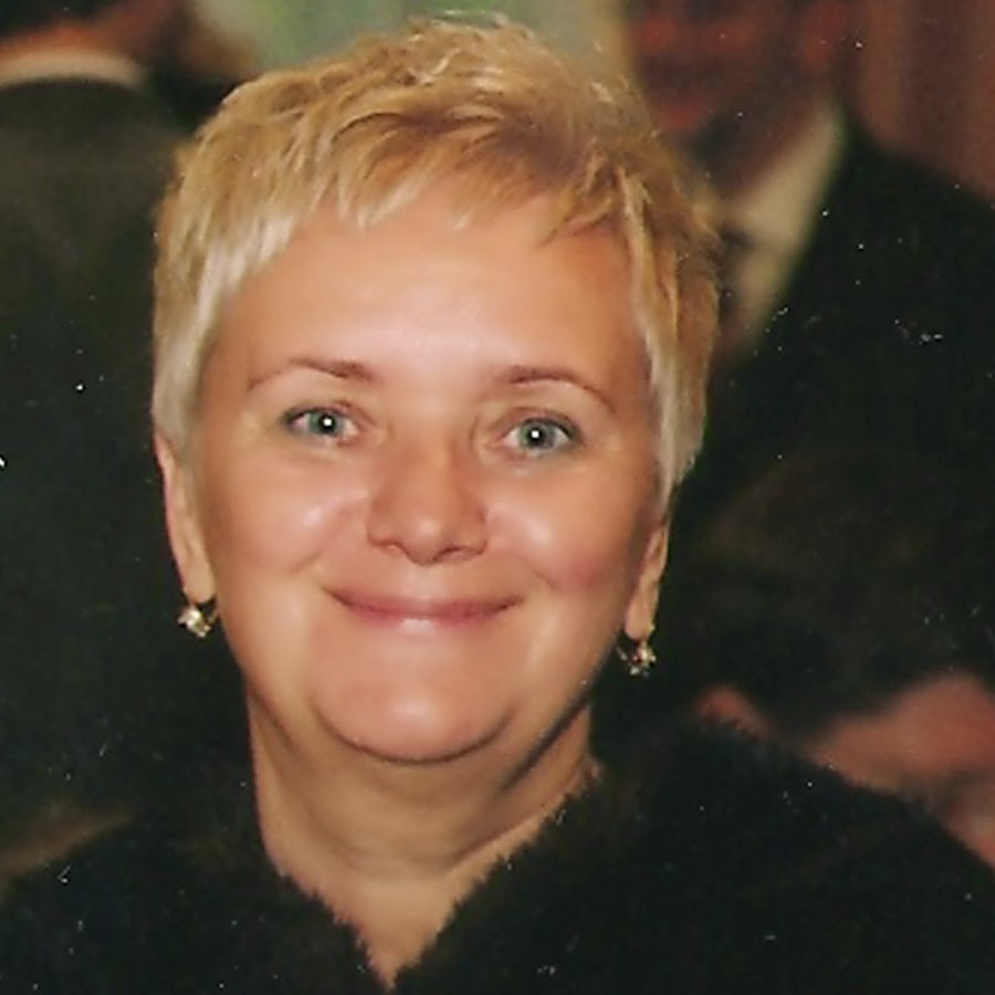 Светлана Дальская