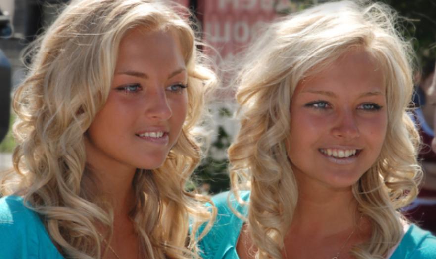 Двойняшек можно, а близнецов нельзя: гинеколог развеял мифы ЭКО