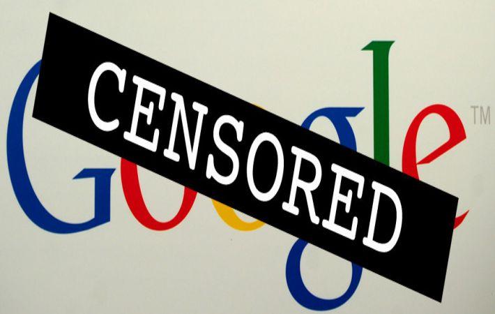 Законопроект о наказании для интернет-платформ за цензуру российских СМИ: кого и как накажут