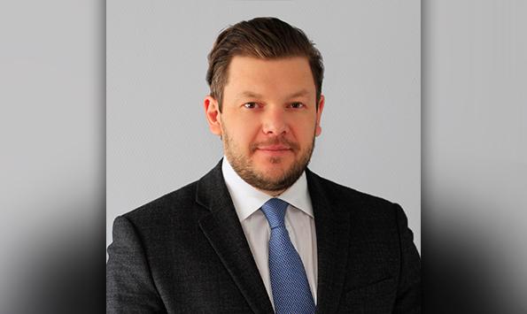 Максим Канищев
