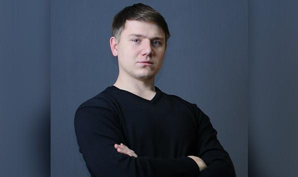 Гирфан Мирасов