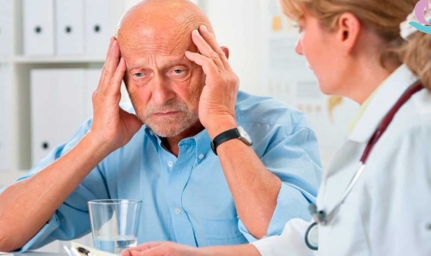 «Коронавирус головного мозга» стал официальным диагнозом: поражение нервной системы диагностируют в 100% случаев