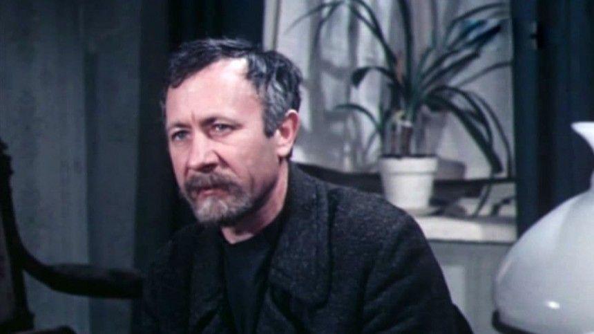 Какими ролями в театре и кино прославился Ефим Каменецкий