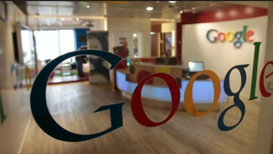 Отрубят ли россиянам Google: Эксперт объяснил, почему корпорация не отделается штрафом
